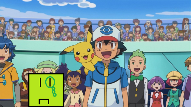 File:Green fronk in pokemon best wishes.png