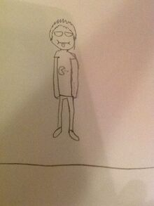 Best drawing