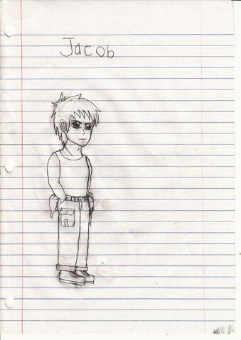 File:Jacob by 2dxmurdocfan-d4z9rj8.jpg