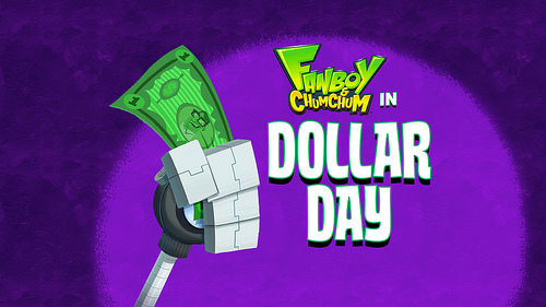 File:Dollar Day title card.jpg