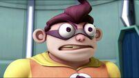Super Chum 'missing peanut butter' s2e21a