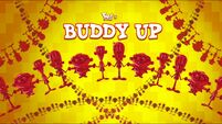 Buddy Up title card