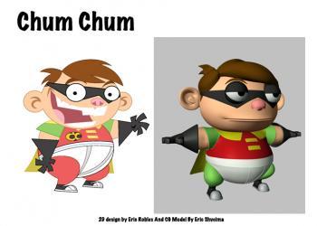 File:Chumchum17.jpg