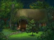 File:Cottage.jpg