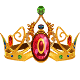 File:Witch-Queen's Crown.png