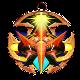 File:Tri-Piece Amulet.png