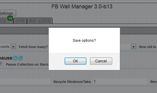 File:Save options ss.png