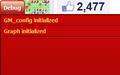 Thumbnail for version as of 13:59, November 16, 2012