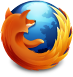 File:Firefox icon.png