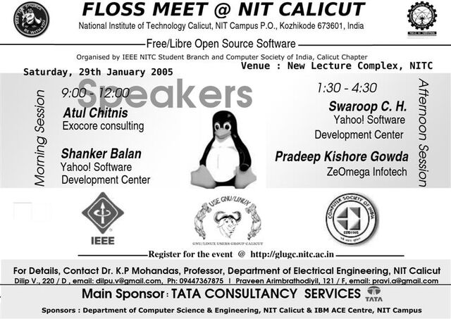 File:Floss meet 05.jpg