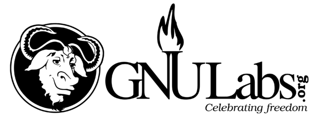 File:GNU Labs.png