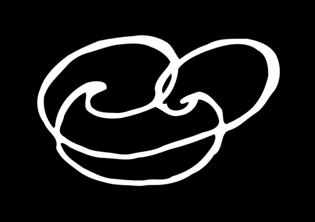 File:Smc logo.png