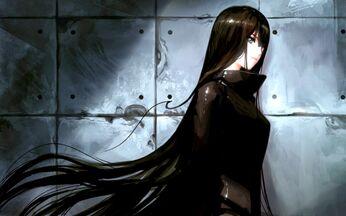 Gothic-anime-girl-beautiful-beauty-black-hair-1050x1680