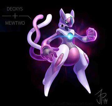 Mewoxys