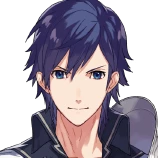 File:Icon Portrait Chrom.png