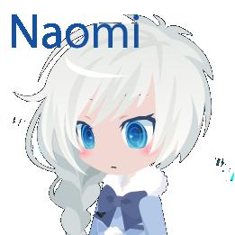 File:Naomi Icon.png