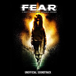File:Fear ost.jpg