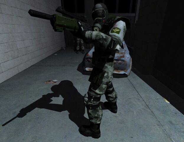 File:Replica Urban Soldier 01251.jpg