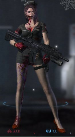 File:Infected manon Petit.png