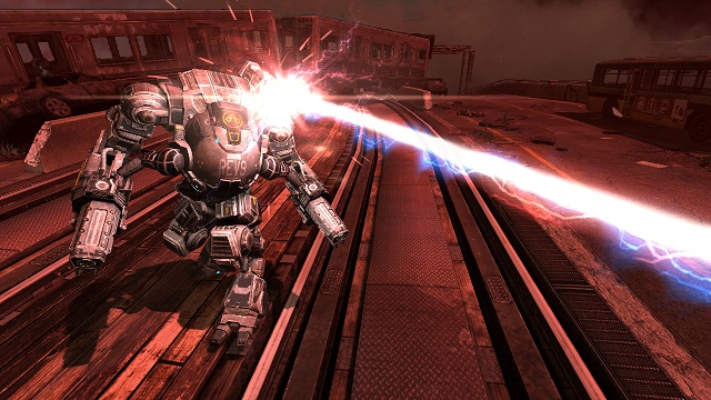 Archivo:REV9 Powered Armor.jpg