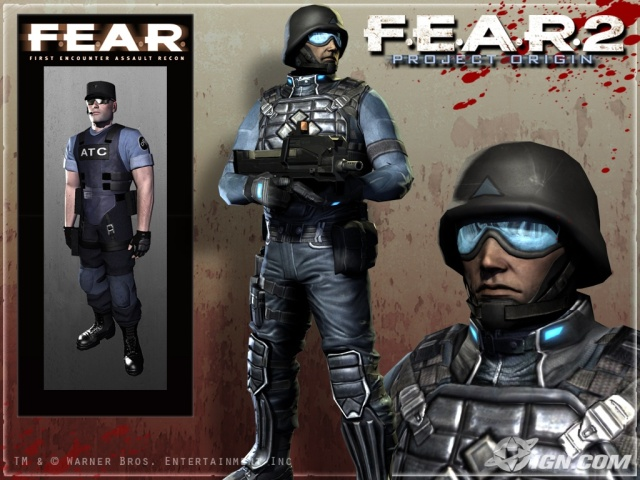 Archivo:Fear-2-project-origin-20080908074652228 640w.jpg