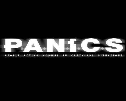 File:PANICS.JPG