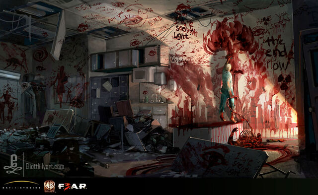 File:Fear3-Concept Art of the Suburbs Second..jpg