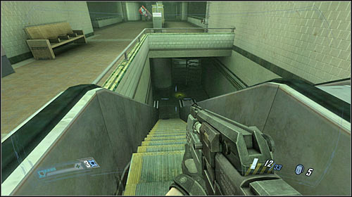 Archivo:FEAR 2 Metro Station..jpg