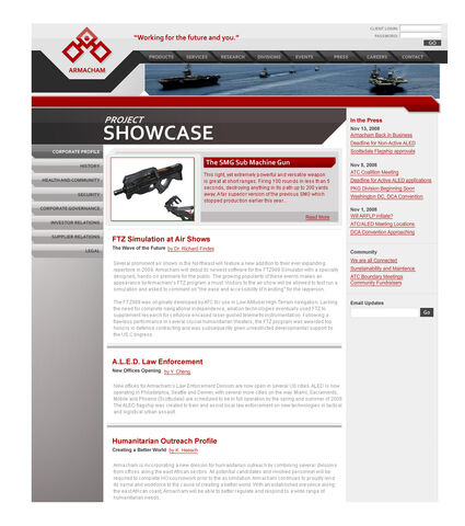 Archivo:ATC Website.jpg