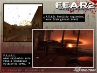 Fear-2-project-origin-20080908074656056.jpg