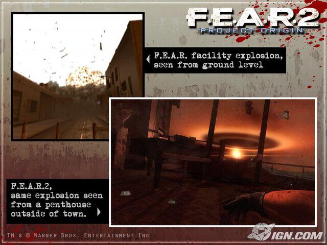Archivo:Fear-2-project-origin-20080908074656056.jpg