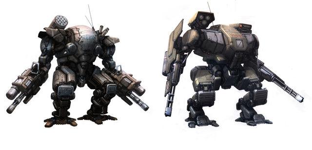 Archivo:Fear 3 epa designs by flyingdebris-d3jojc5.jpg