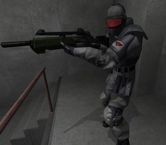 File:Replica Fatigues Soldier (1).jpg