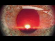 Visions of war by faithtastu