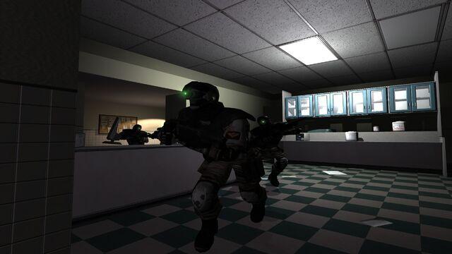 File:Replica Desert Soldier (4).jpg