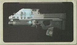Type 12