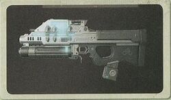 Type 12.jpg