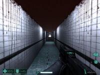 250px-CorridorAlma