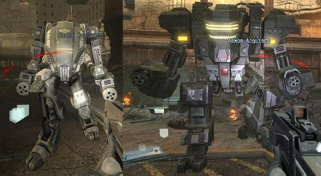 File:Replica Power Armors.jpg
