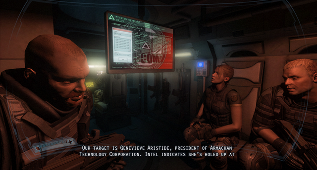File:FEAR2 2014-04-24 00-41-08-34.png