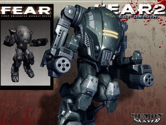 Archivo:Fear2 4.jpg