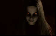 ScaryAlmaFEAR3
