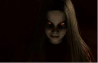 ScaryAlmaFEAR3.png