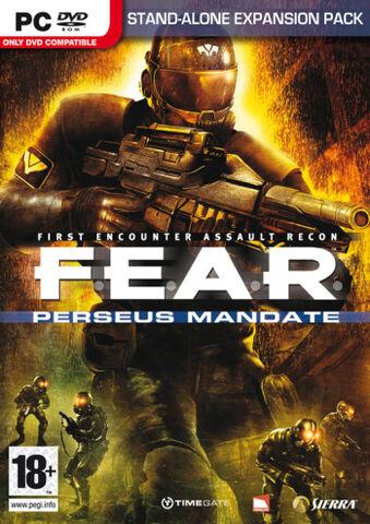 File:F.E.A.R. Perseus Mandate.jpg
