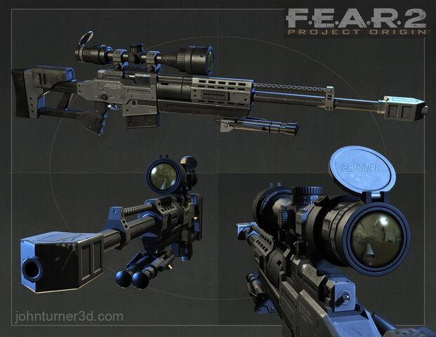 Archivo:Sniper g.jpg