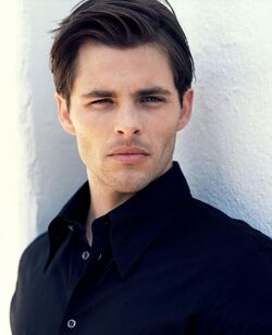 James marsden-image-497828