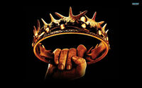 The-Crown-–-Game-of-Thrones-Wallpaper-HD