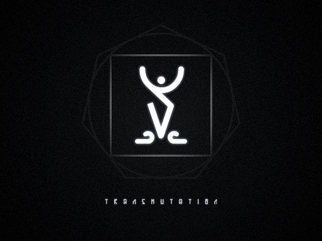 File:Transmutation.jpg