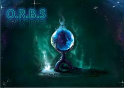 ORBS DRAFT2