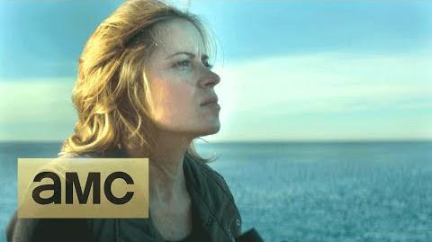 Trailer No Safe Harbor Fear the Walking Dead Season Premiere